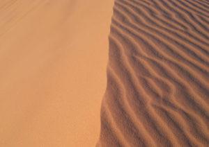Dunes de Mui Ne, white sand dunes Mui Ne