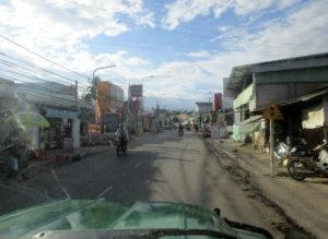 jeep Mui Ne
