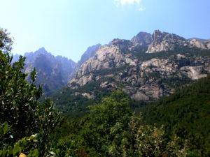 montagne corse lexploraterre.net