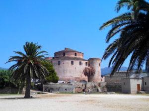 citadelle saint-florent corse lexploraterre.net