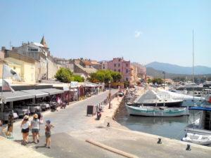 port saint-florent corse lexploraterre.net