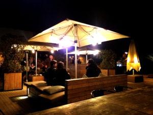 Bar Base Porto, mes bonnes adresses à Porto, bar tendance Porto, meilleur bar porto