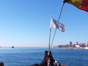 Tour en rabello Porto