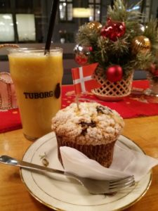 café mormors copenhague, hygge, meilleur café copenhague, danemark, bonnes adresses à Copenhague