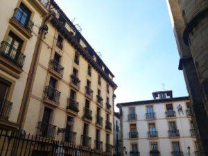 Saint-Sébastien Espagne