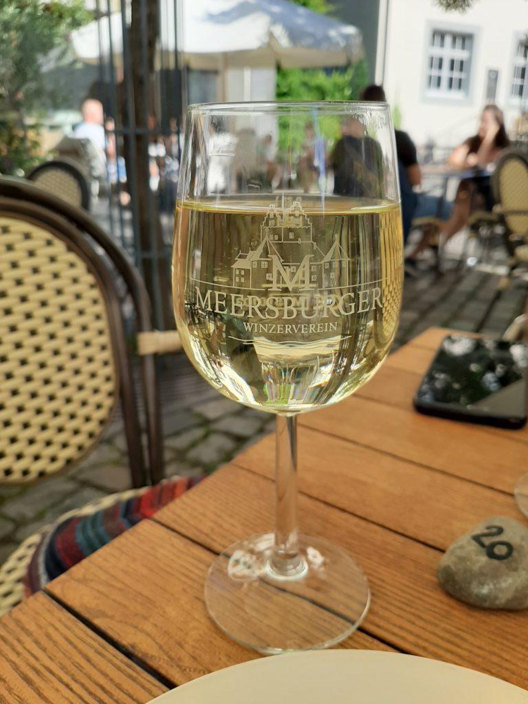 meersburg vin