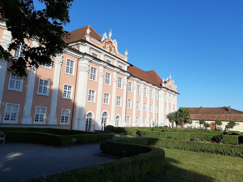meersburg palais