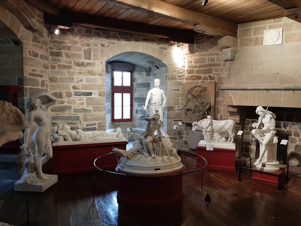 musée de vitré