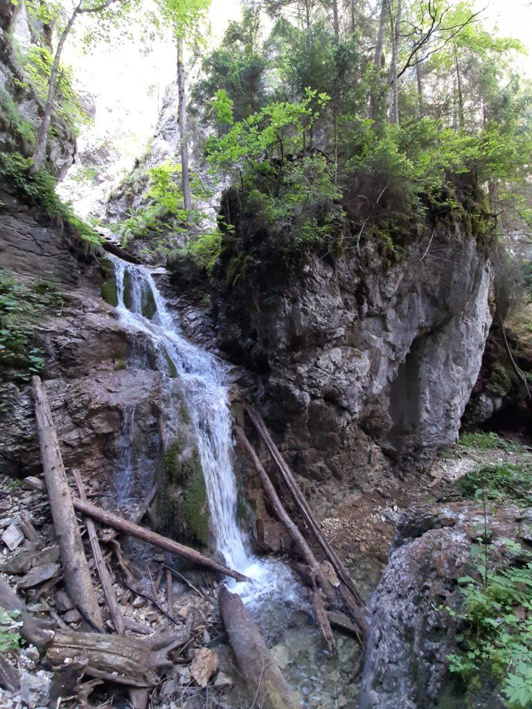 parc national du Paradis Slovaque